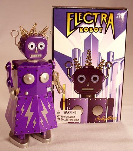 Electra_2