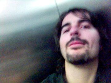 Elevatorboy