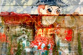 Istockphoto_668868_graffiti